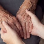 Finally! Scientists May Have Discovered the Antidote to Aging