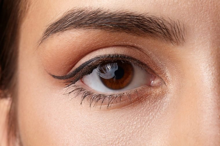Eye Color Meaning What It Says About Health And Personality