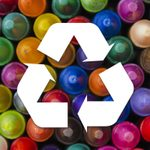 30 Ways to Recycle Just About Anything