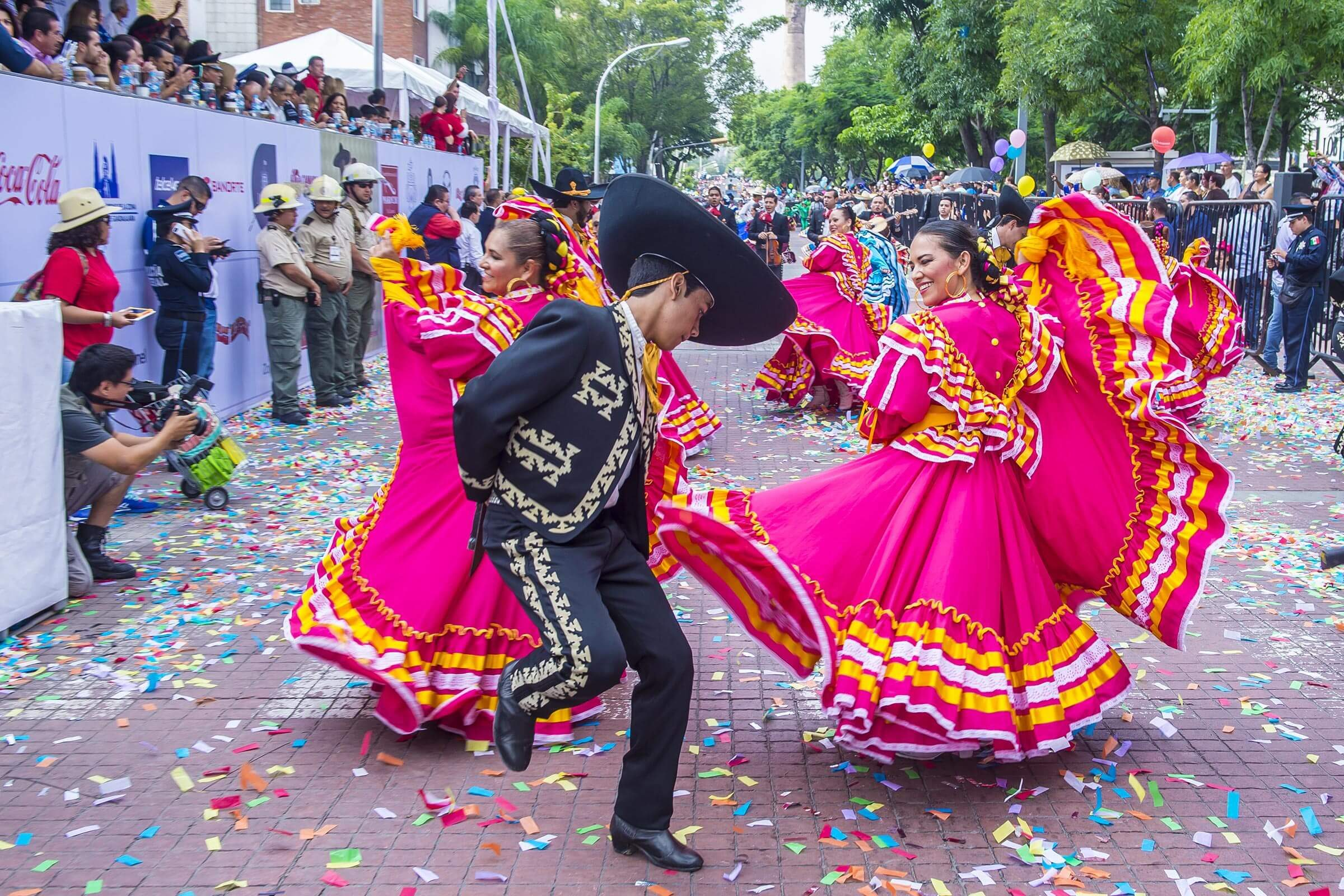 Cinco de Mayo Facts You Never Knew | Reader's Digest