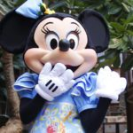 How to Experience Disney Without Splurging on a Park Ticket