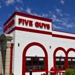 9 Restaurants You Never Knew Had Secret Menu Items