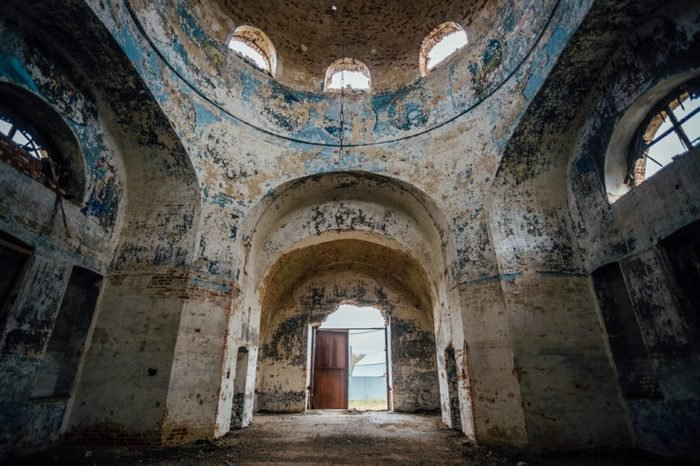 lipovka_abandoned churches