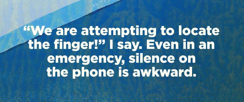 FEA_Stranger_Finger_US180502