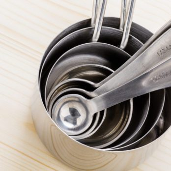 32 Secret Uses for Ordinary Kitchen Gadgets