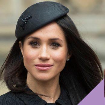 15 British Royal Family Travel Secrets You Never Knew