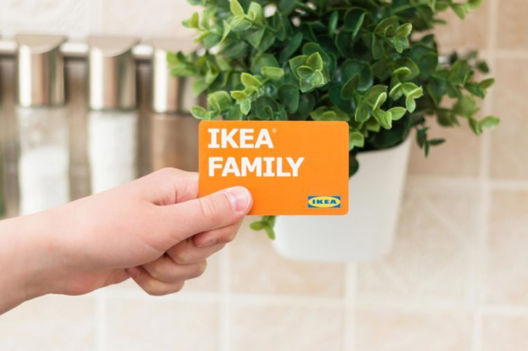 Secrets You Should Know About The Ikea Kitchen Sale Readers Digest