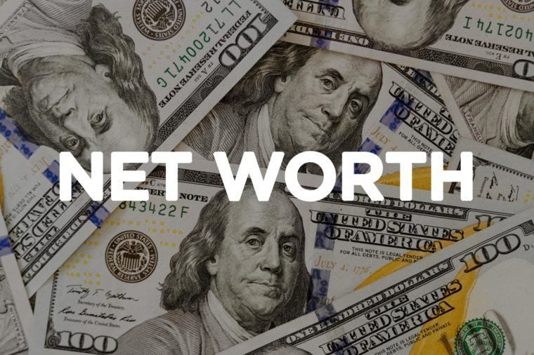 net-worth