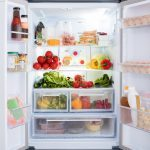 This Is the Safest Temperature for Your Refrigerator