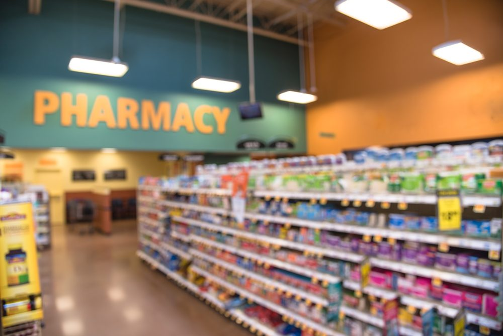 Secrets Your Pharmacist Won't Tell You | The Healthy