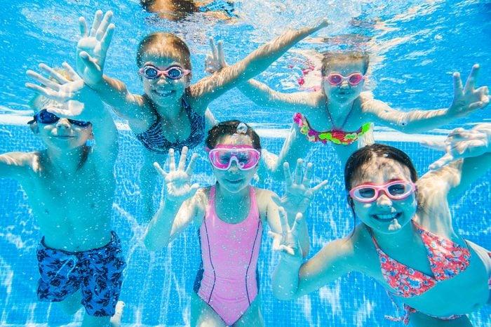 pool_parent lies