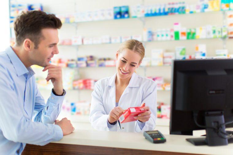 questions_pharmacist secrets