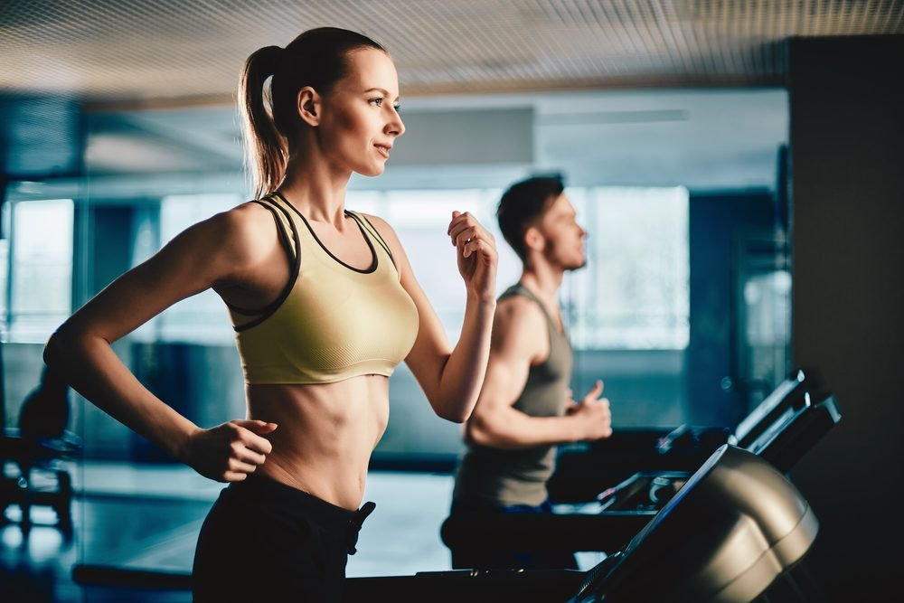 f4e240c4d163f Fitness Myths That Can Damage Your Health