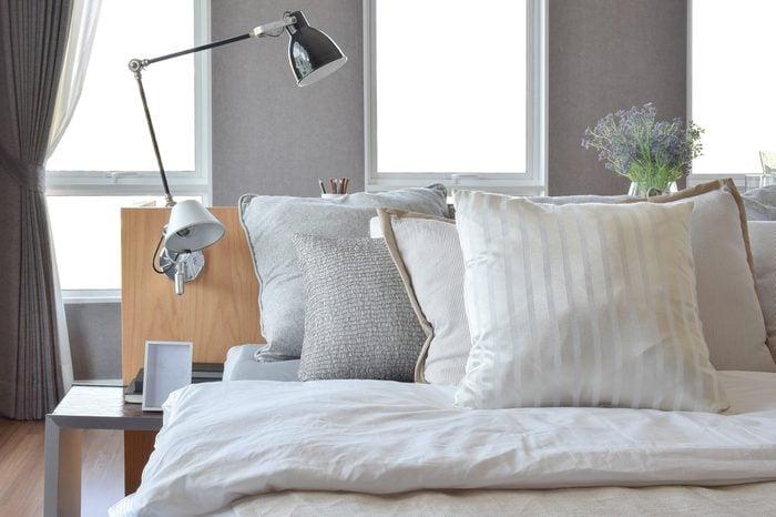 pick basic bedding affordable interior design