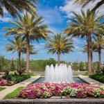 The 15 Best-Ever Family Spring Break Destinations