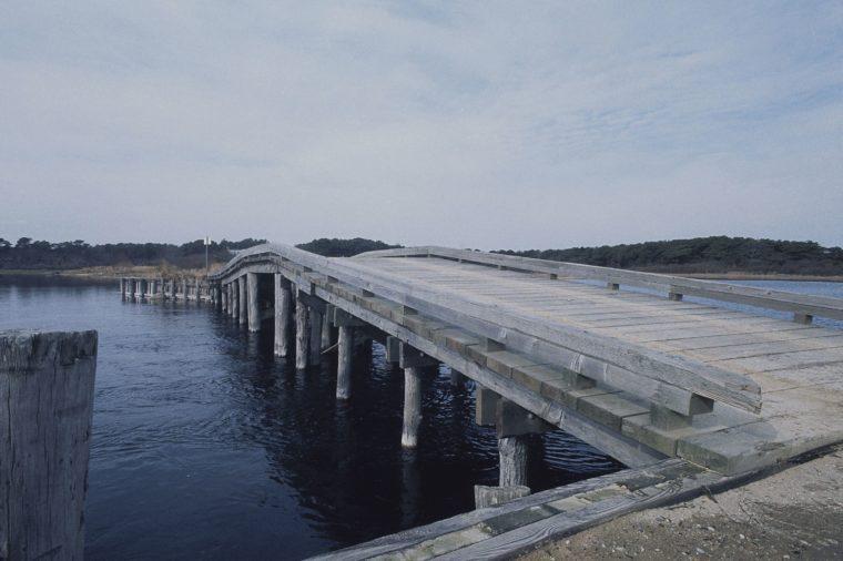 Chappaquiddick 1976