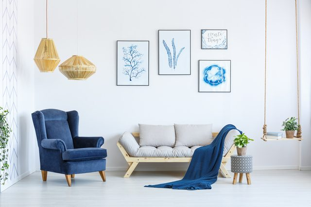 hunt around for new options house decorating tips