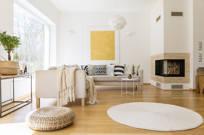 show off wood floors home decor ideas and tips