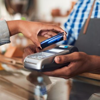 7 Credit Card Offers That Probably Aren't Worth It