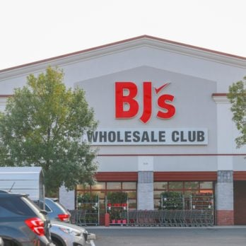 10 Secrets No One Tells You About Shopping at BJ's