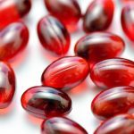 16 Vitamins (and Supplements) Doctors Actually Take Every Day