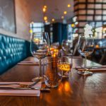 10 Things Restaurant Hosts Wish You'd Stop Doing