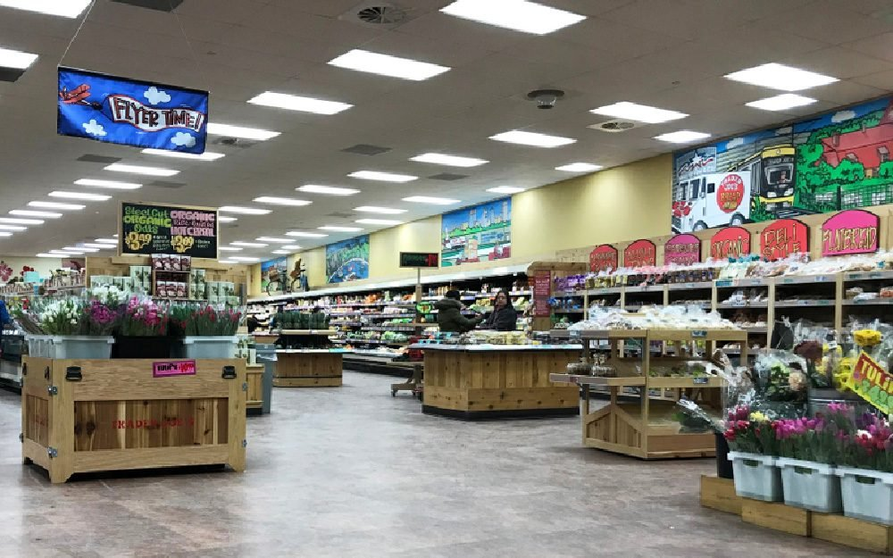 Things Trader Joe S Employees Want You To Know Reader S Digest