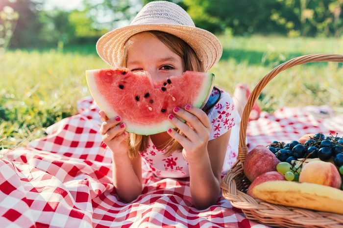 watermelon_parent lies