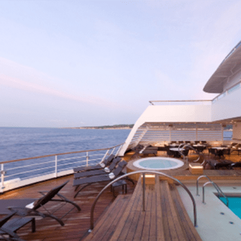 The Best Cruise for Every Month of the Year