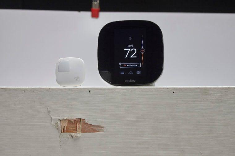 40 Home Repairs Anyone Can Do