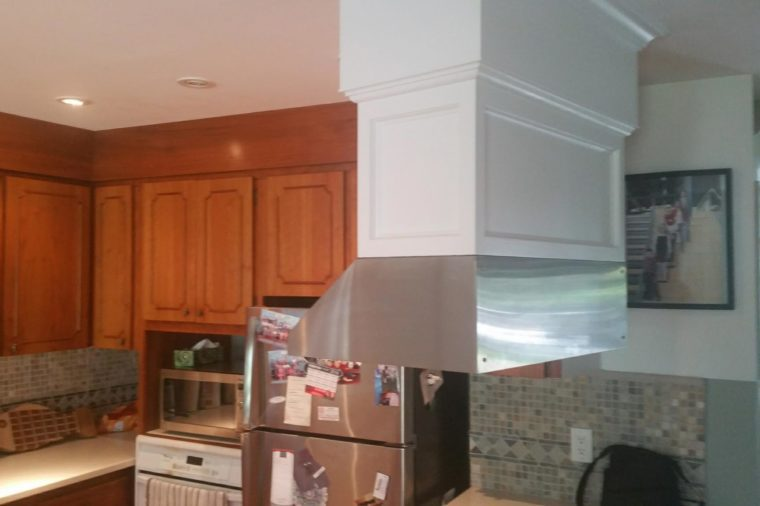 Kitchen Renovation Fails That Will Make You Cringe ... on home inspection fails, home security systems fails, home construction fails, home carpentry fails, home plumbing fails, home addition fails, home repairs fails, home framing fails, home heating fails, home building fails, home carpet fails, cooking fails, home staging fails, home design fails, woodworking fails,