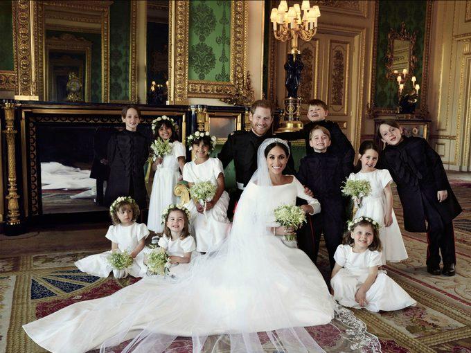 02-royal-wedding-official-photos-Alexi-Lubomirski-AP-REX-Shutterstock