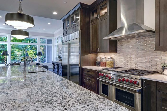 05-kitchen-trends-way-out-shutterstock_564982702
