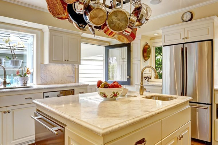 06-kitchen-trends-way-out-shutterstock_219251338