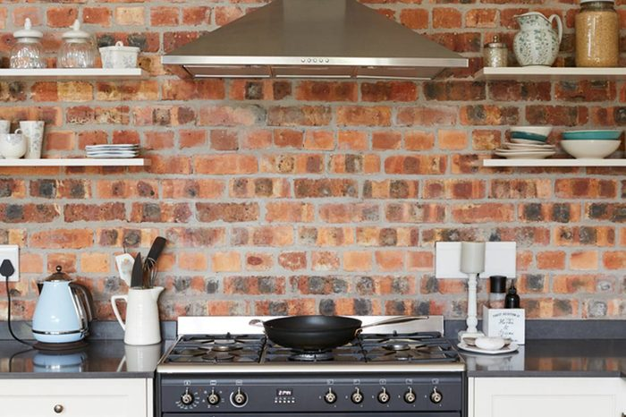 07-kitchen-trends-way-out-shutterstock_627683693