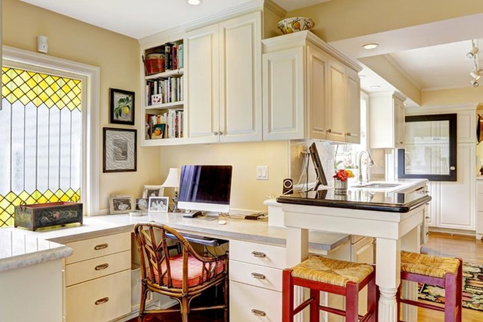 08-kitchen-trends-way-out-shutterstock_219251653