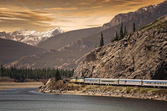 rail.ca