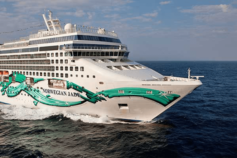 The Best Cruise For Every Month Of The Year Reader S Digest