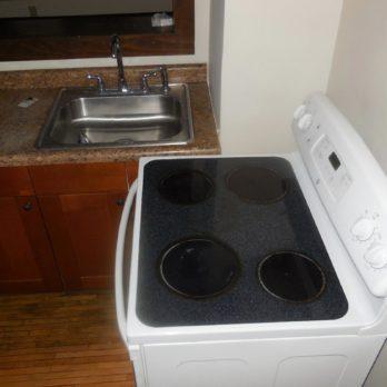 14 Kitchen Renovation Fails That Will Make You Cringe
