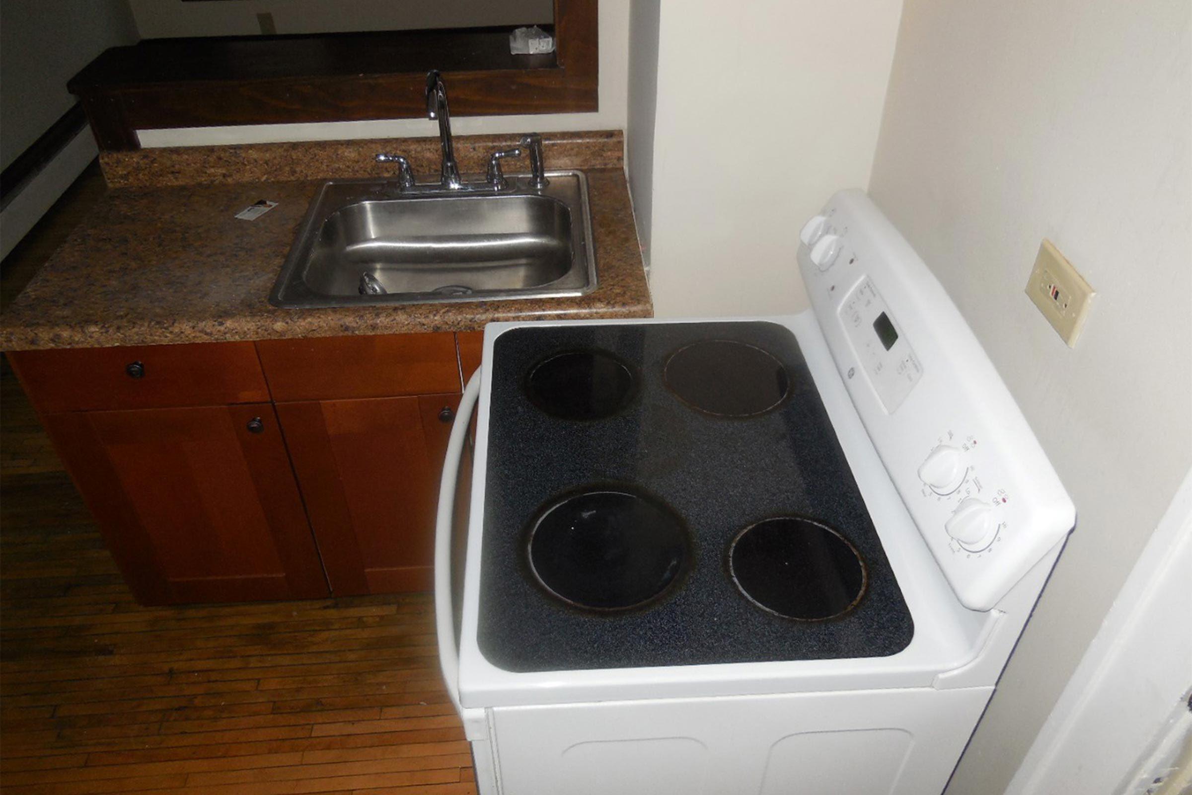 Kitchen Renovation Fails That Will Make You Cringe Reader S Digest