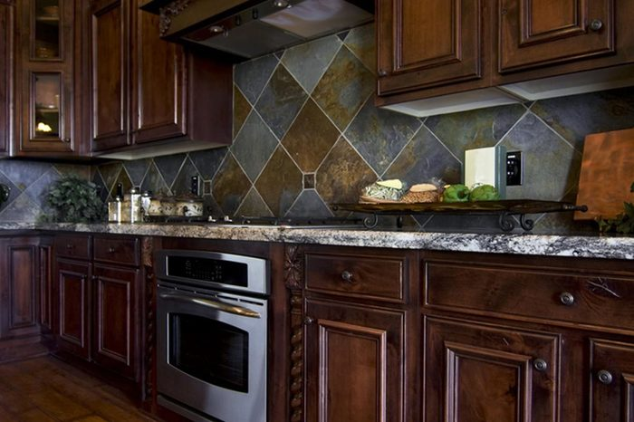 10-kitchen-trends-way-out-shutterstock_19596226