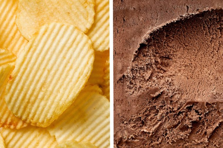 Weird Food Combinations People Actually Love | Reader's Digest