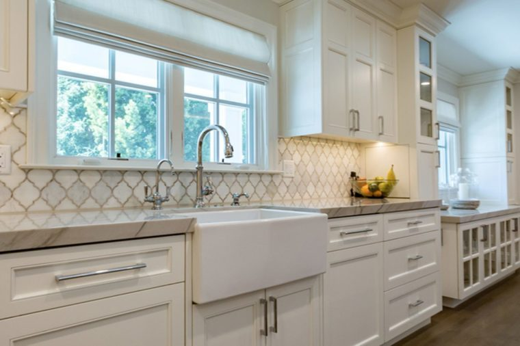 11-kitchen-trends-way-out-shutterstock_487719334