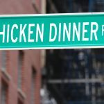 The Funniest Street Names in Every State