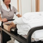 13 Things You Should Never Ask Hotel Staff
