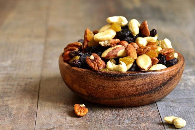 low calorie veg salad recipes weight loss