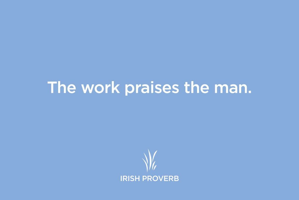 Beautiful Proverbs About Life from Around the World