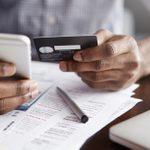 20 Hidden Fees You Had No Idea You Were Paying
