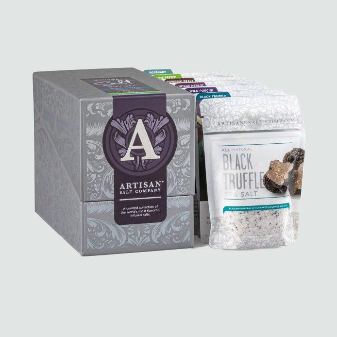 salt gifts