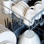 12 Ways You Might Be Loading Your Dishwasher Wrong
